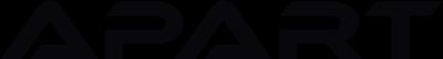 logotype-thefloors